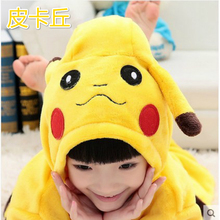 pikachu batman winter unicorn animal onesie kids boys koala stitch pajamas halloween for kids girls panda costume jumpsuit