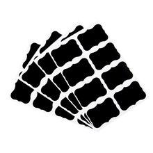 40pcs/lot Cloud lace stickers black sealer Sealing Sticker Adhesive Kraft Seal Sticker for Baking Gift Label Stickers
