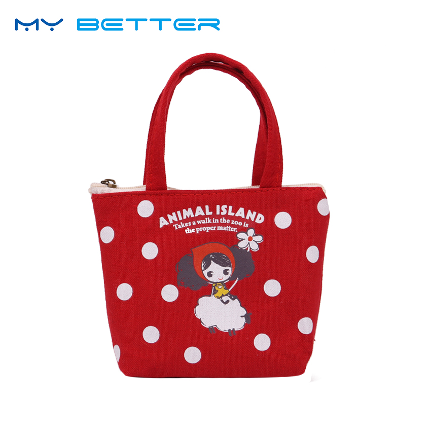 Cartoon Coin Purse for Women Girl Cotton Wallets Zipper Key Case Bag Change Purses Wallet Card Holder Coin Pocket Pouch мазова е сонник судьба во сне и наяву isbn 5 7804 0283 3