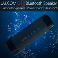 Jakcom OS2 Outdoor Bluetooth Speaker Mini Portable Wireless Speaker Sound System Stereo Music Surround IP56 Waterproof