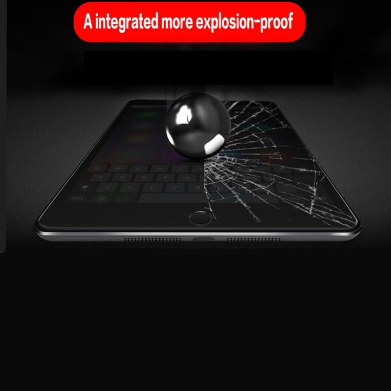 Lenovo Miix 300 temperli şüşə ekran qoruyucusu üçün 10.0 düym - Planşet aksesuarları - Fotoqrafiya 5