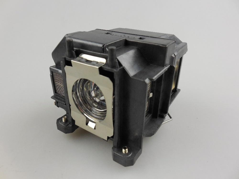 Free Shipping 100 Original D7100 AF Focusing CCD Sensor Mirror box buttom Focus CCD For Nikon