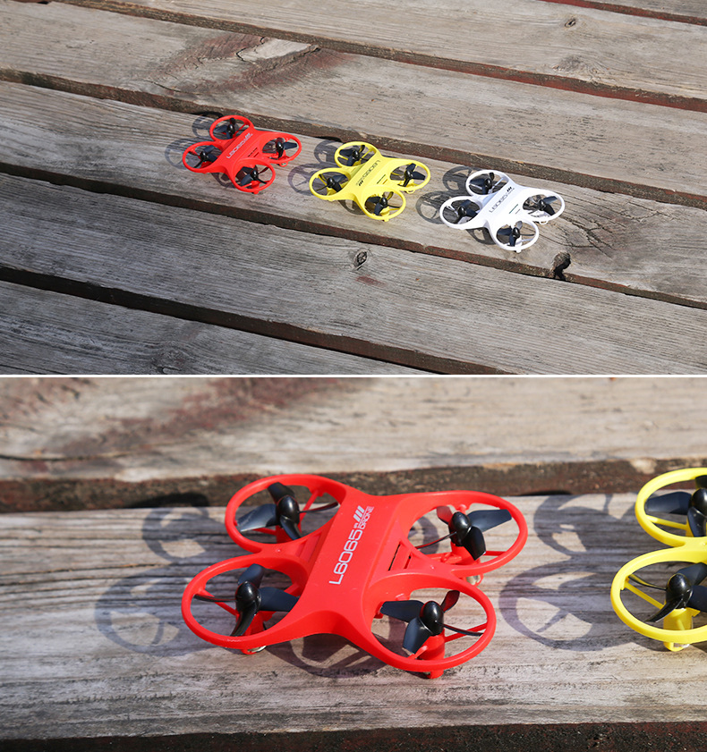 Rc drone United States 2