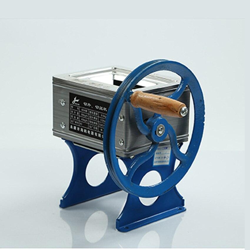 1 adet Manuel Et Kesme Makinesi/El Et Dilimleme Makinesi/Et Dilimleme/Sebze Dilimleyici/Dilimleme Makinesi ev1 adet Manuel Et Kesme Makinesi/El Et Dilimleme Makinesi/Et Dilimleme/Sebze Dilimleyici/Dilimleme Makinesi ev