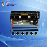 High Quality Fuser Unit Fixing Kit Compatible For Lexmark T640 T642 T644 X642 X644 X646 220V
