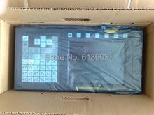 Série FANUC oi-TC A02B-0309-B520 a02b-0309-b520 sistema Controlador