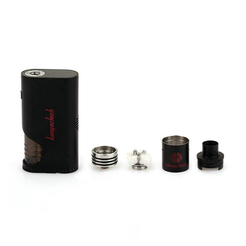 Original-Kanger-Dripbox-Starter-Kit-with-7.0ml-Subdrip-Tank-60W-Dripmod-Special-Battery-Cover-Kanger-Dripbox-E-cigarette-Kit-(12)