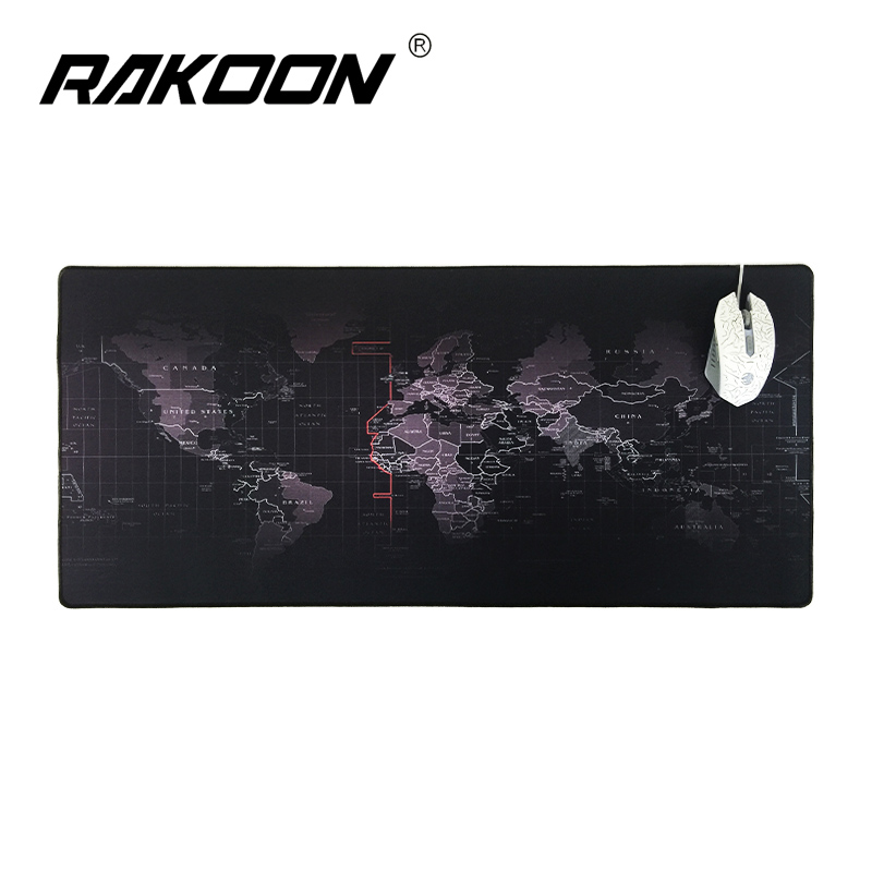 Large gaming mouse pad the world map mouse mat desk pad keyboard pad large gaming mouse pad the world map mouse mat desk pad keyboard pad for dota cs go in mouse pads from computer office on aliexpress alibaba group gumiabroncs Image collections