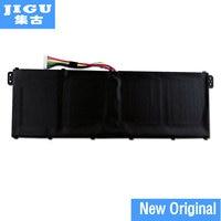 JIGU Original Laptop Battery 4ICP5 57 80 AC14B18J AC14B8K KT 0030G 004 KT 0040G 004 FOR