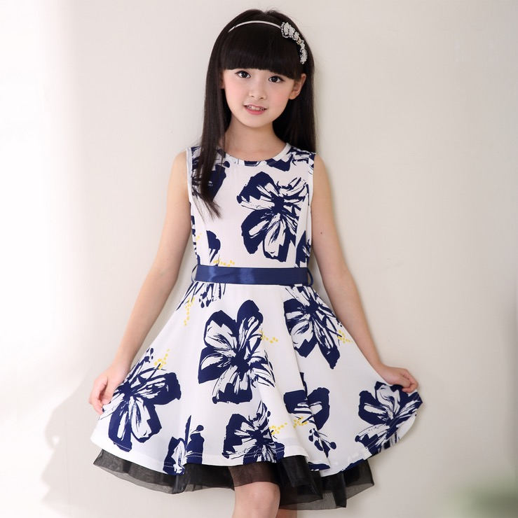 Online Get Cheap Spring Dresses for Teens -Aliexpress.com ...