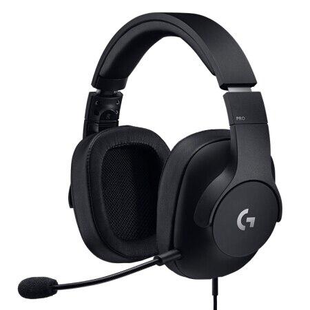 Auricular De Competición De Ordenador Para Auriculares Con Micrófono Y Auriculares Para Juego