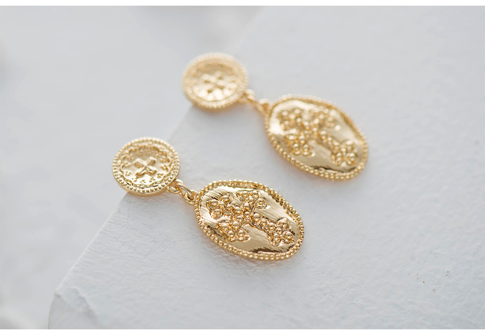 earring1146_03