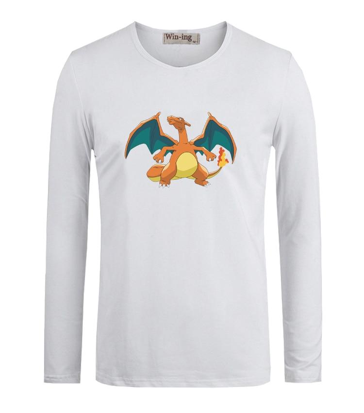 POELON Rock Band T-Shirt Drôle Anniversaire Coton Tee Vintage Cadeau Hommes Femmes
