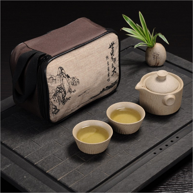 Online Get Cheap Tea Cup Alibaba Group