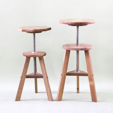 pintura banquinho liftable artista pintura fezes cadeira pintura a oleo aquarela desenho esboco pintura fezes
