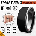 Jakcom Smart Ring R3 Hot Sale In Radio As Fm Stereo Radio Mini Fm Receiver For Bamboo Radio