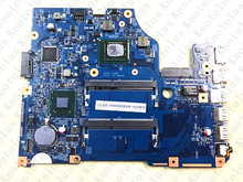 NBM1G1100A 48.4VM02.011 for Acer Aspire V5-571 V5-531 laptop motherboard Intel 1007U DDR3 Free Shipping 100% test ok free shipping for acer aspire v5 571 v5 571p v5 571pgb v5 531pg ms2361 assembly touch screen and display not with frame