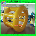 Ocean Toys Ce Prove Adult Crazy  Sea Bike Inflatable Pool Float Good Quality Inflatable Water Roller