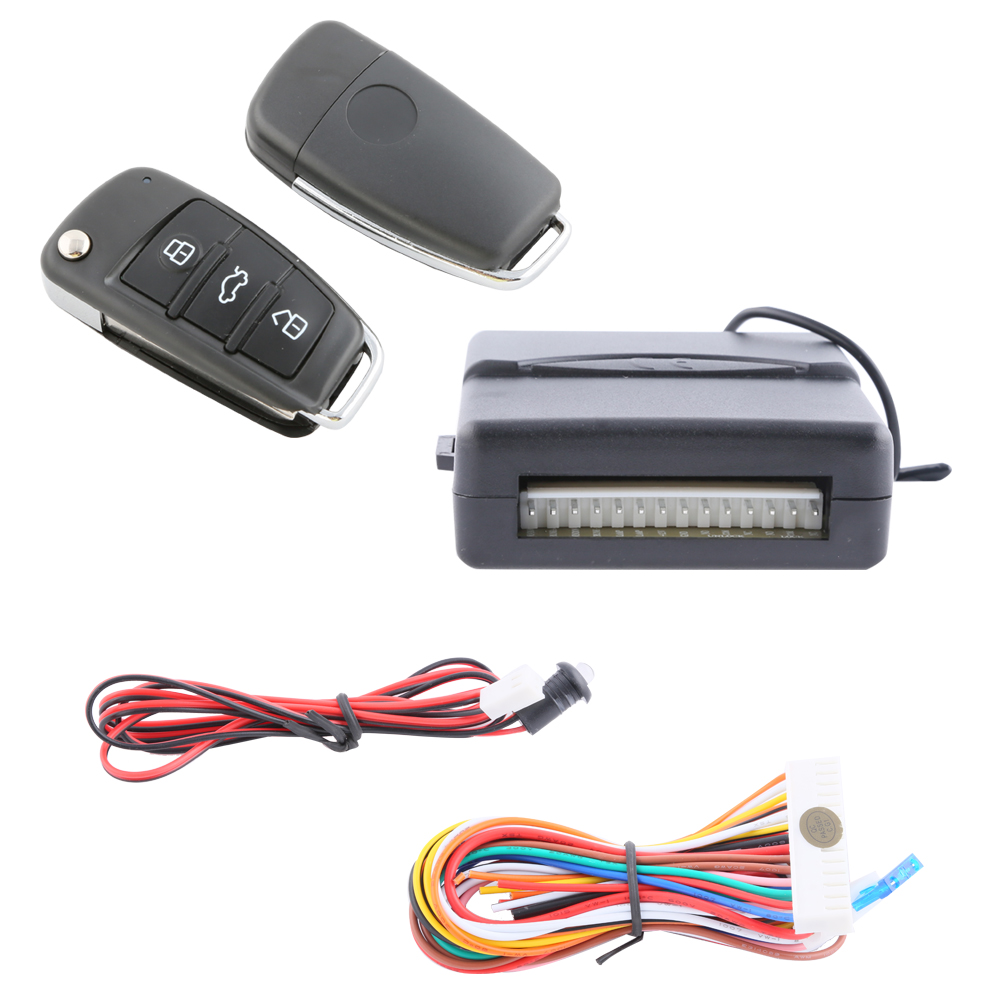 remote door asp relay now hli control sorry dcsr sold p lock fo module