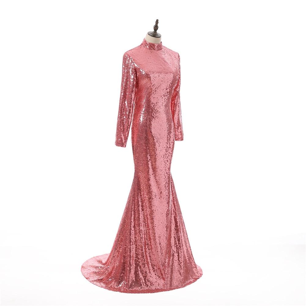 Burgundy Muslim Evening Dresses 2019 A-line Long Sleeves Velvet Lace Islamic  Dubai Saudi Arabic Long Formal Evening GownUSD 113.05 piece bd152dc97051