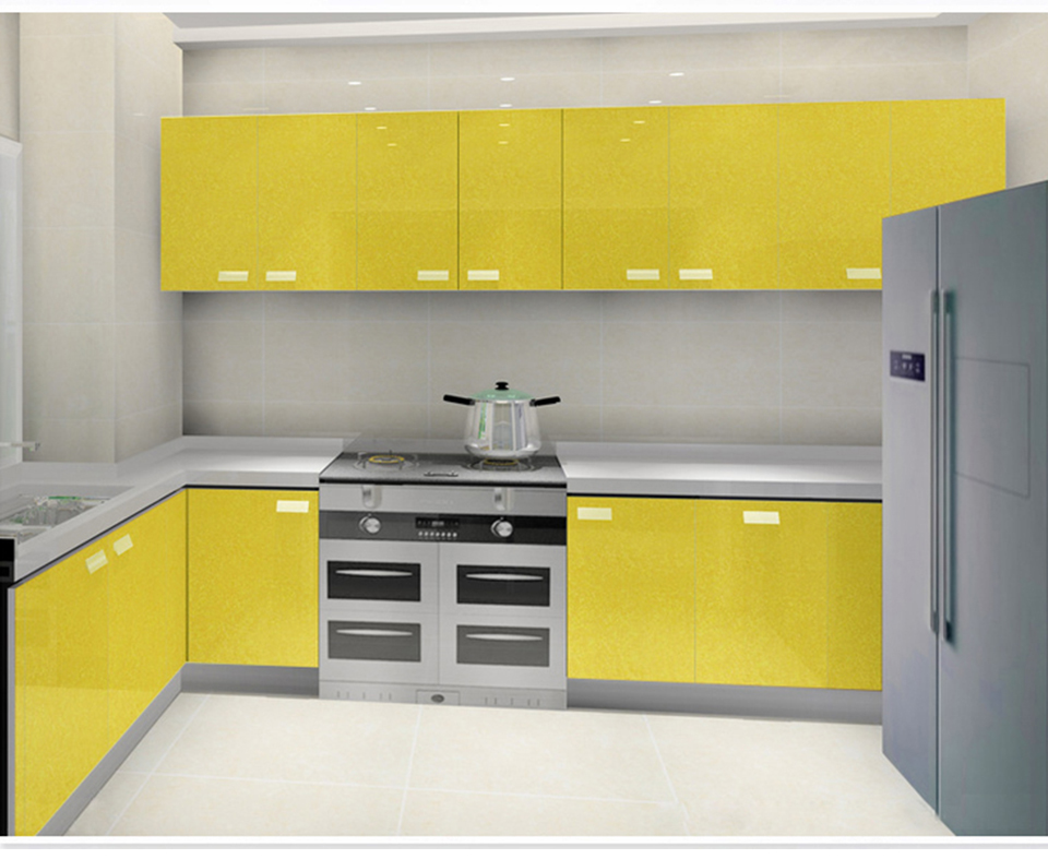 Da.Wa Minuteur /électronique de cuisine blanc