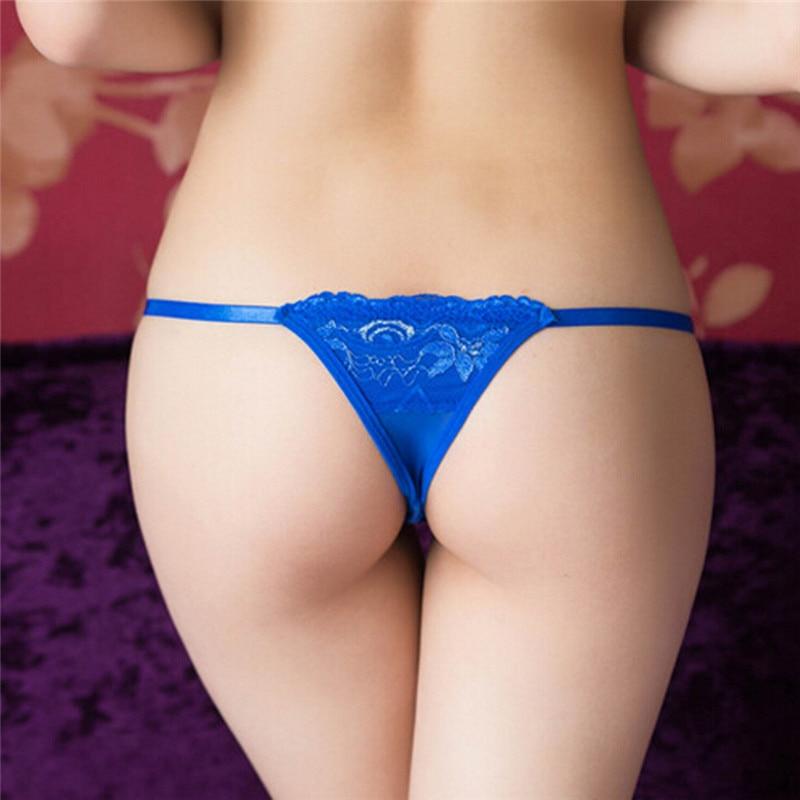 https://ae01.alicdn.com/kf/HTB1wyxoKFXXXXa2XXXXq6xXFXXXd/String-Underwear-Women-font-b-Pink-b-font-font-b-Sexy-b-font-font-b-Thong.jpg
