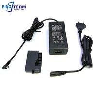 ACK E8 ACKE8 ACK E8 Digital Camera AC Power Adapter Kit For Canon EOS Rebel T2i