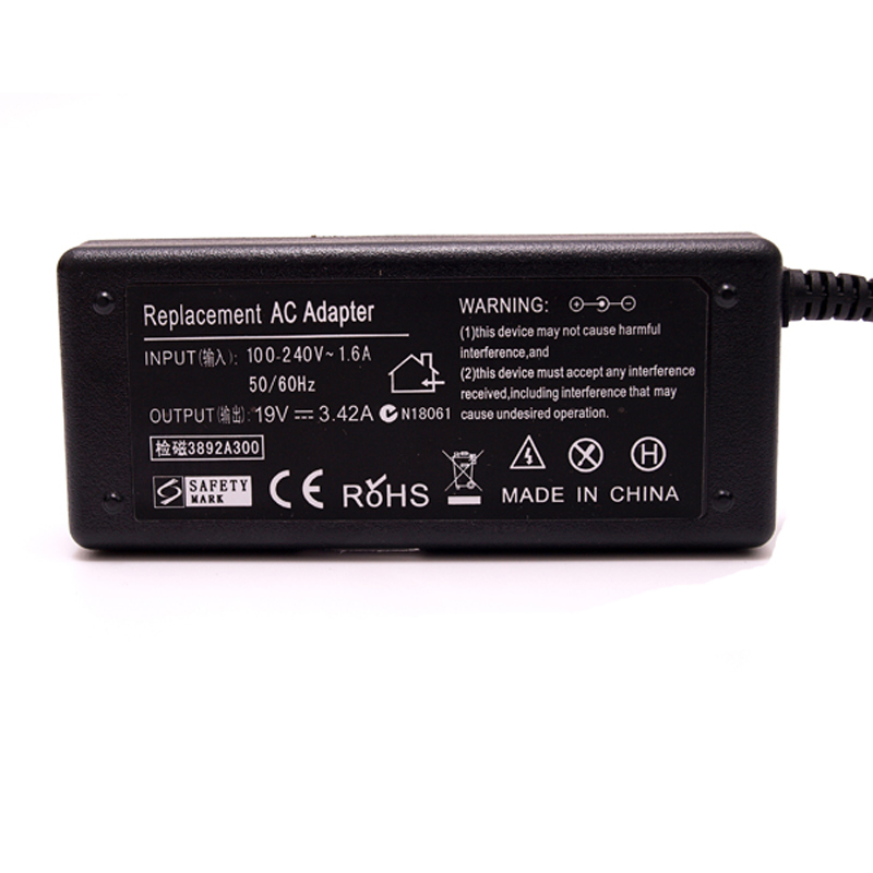 Power Discount Charger Supply