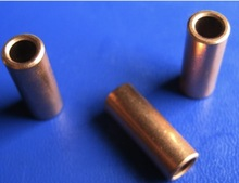 20pcs/lot Inner Diameter :5mm Outer diameter: 8mm  Length: 20mm.  Oil bearing Sleeve bushing tbc shock bolt diameter 8mm shaft length 24mm 92 1024