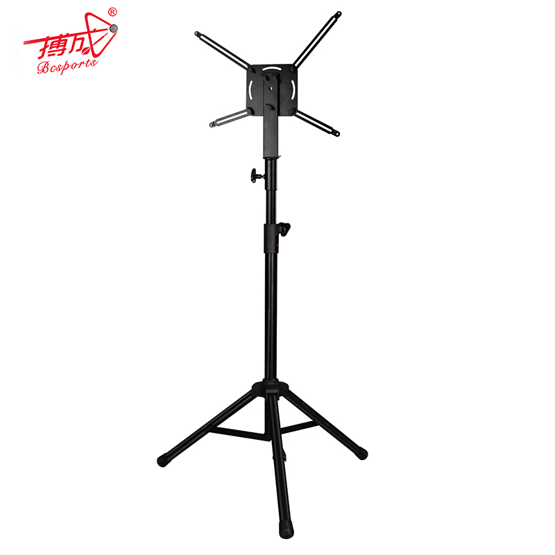 Dartboard stand, dart board foot. dartboard steady, dartboard foothold, Dart board stand tsuyoki dart 80f 113