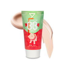 Elizavecca Milky Piggy BB Cream 50ml 3 IN One BB Cr
