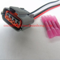 Nissan Wire Connector Best Buy on