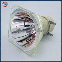 Lâmpada Desencapada Original POA-LMP141 para SANYO PLC-WL2500/PLC-WL2501/PLC-WL2503