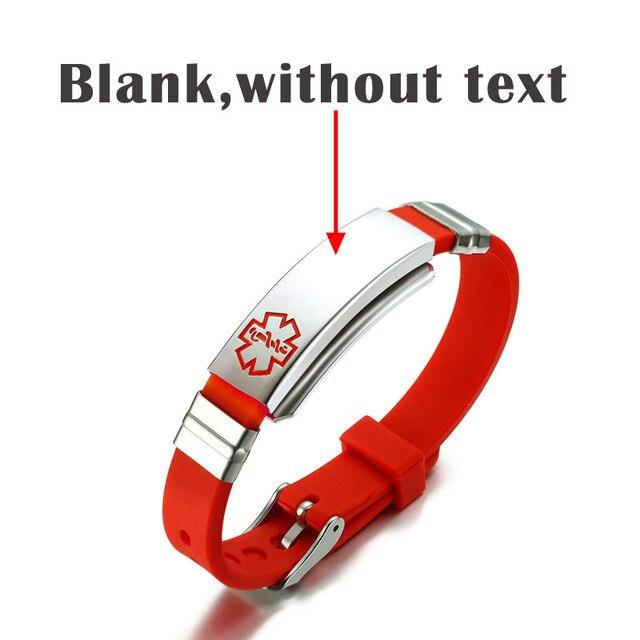 Custom Engrave Bracelet...