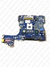 01R4DV NAL22 LA-5573P для Dell Precision M4500 Материнская плата ноутбука qm57 ddr3 Бесплатная доставка 100% тест нормально