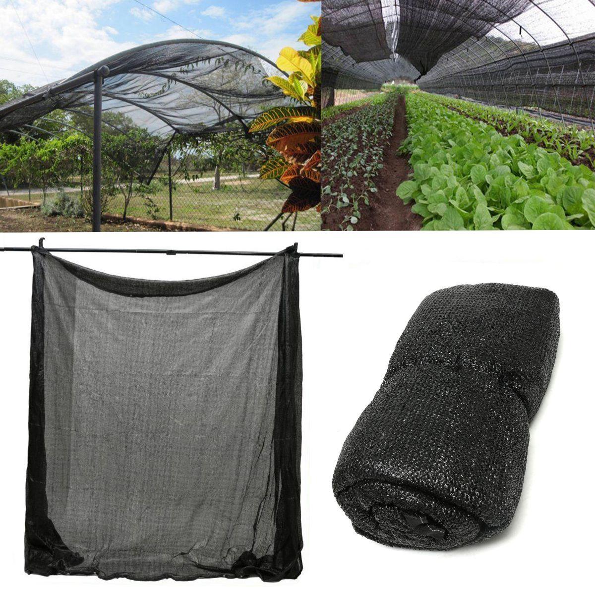 Garden Cloth