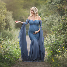 Maternity Photography Props Maxi Maternity Dress Maternity Dress Mermaid Dress Maternity Dress Photo Pregnant Women Photography materninty tulle photo dress maternity long tulle fitted mermaid dress maternity photography gown maternity wedding dress