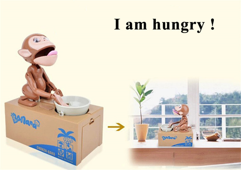 monkey saving box (3)