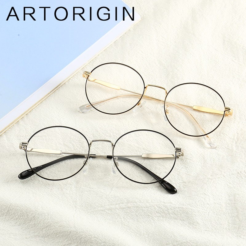 13fce341329 Buy decorative art glasses and get free shipping on AliExpress.com