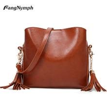 cf065dfc0 FangNymph small bags for women bolsos mujer de marca famosa 2018 bolso de mano  mujer bolso