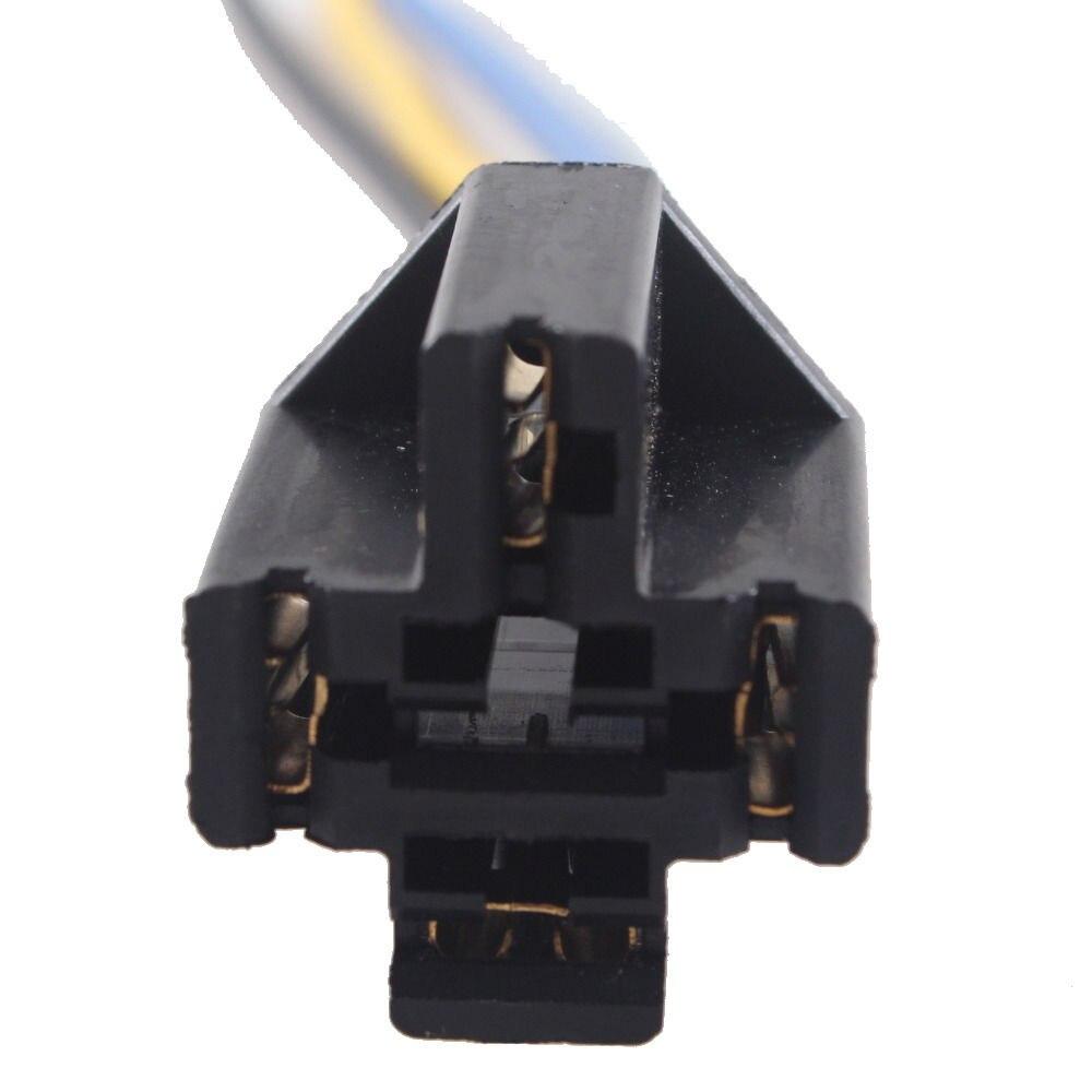 dodge dart wiring straps 6 spikeballclubkoeln de \u2022dodge dart wiring  straps best wiring library rh