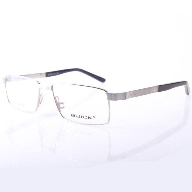 BK104 2018 Famous brand designer glasses frame top quality optical ...