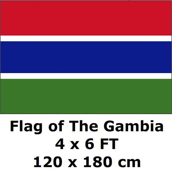 NETHERLAND FLAGS 60 x 90 cm AMSTERDAM FLAG 2/' x 3/' BANNER 2x3 ft High qualit