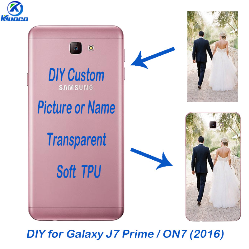 diy-soft-tpu-for-samsung-galaxy-j7-prime-shell-transparent-phone-case-5-5-inch-for-galaxy-on7-2016-back-cover-custom-photo-coque