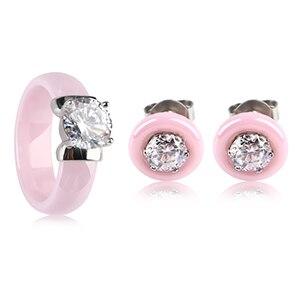 Valentine's Day Gift Pink...