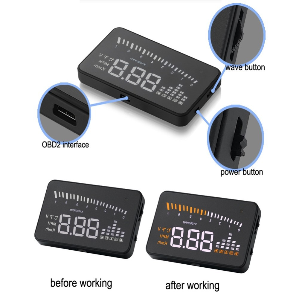 Newest-Best-quality-X5-Multi-function-3-Car-HUD-Vehicle-Mounted-Head-Up-Display-OBD-II (5)