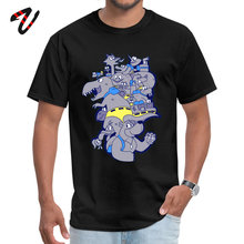 Pure Tupac Mens Germany Sleeve Mumbos Magic T-Shirt Casual Tops T Shirt Special Crazy Crew Neck Tees Top Quality