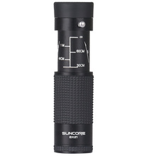 Monocular Zoom Vision 8x21 Mini Telescope HD Telescopic Observation mirror Outdoor Turizm Monoculo Sight Opera Spyglass Catalejo