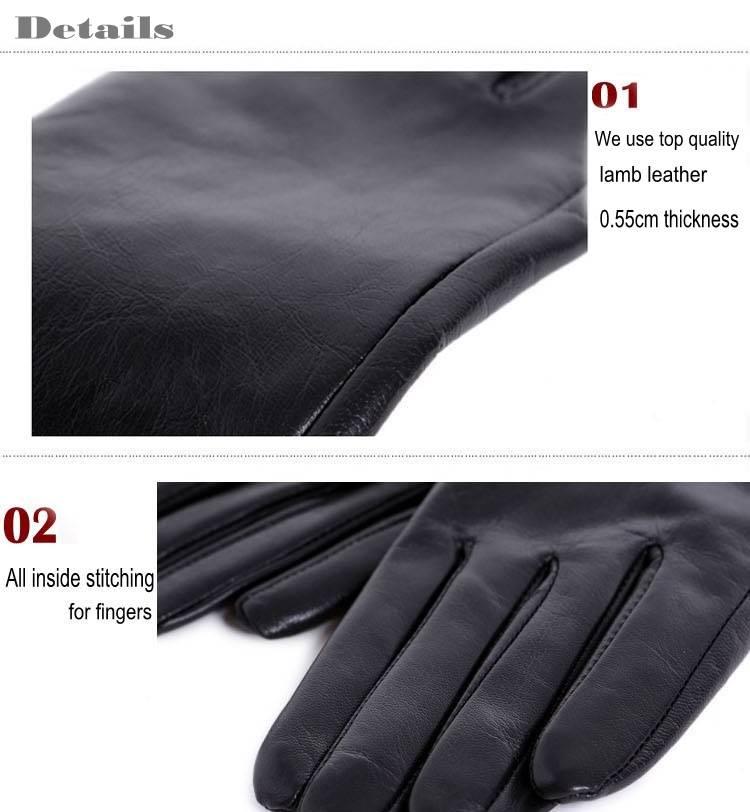 black details1