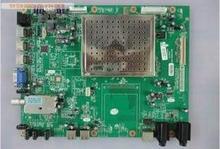 Original chuangwei 42e92rd motherboard 5800-a8k860-0p50 screen lc420eun-sdf1